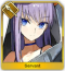 Icon Servant 266.png