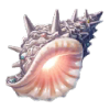Icon Item Shell of Reminiscence.png