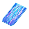 Icon Item Gate Key (Coaster).png