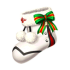 Icon Item Miracle Stockings.png