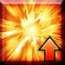 Skill Icon Damage Up.png