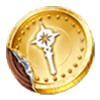 Icon Item Choco Coin of Caster.png