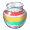 Icon Item Fancy Sugar.png