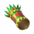 Icon Item Ola Band.png
