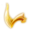 Icon Item Warhorse's Young Horn.png
