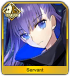 Icon Servant 163.png