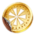 Icon Item Choco Coin of All.png