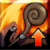 Skill Icon Debuff Up.png