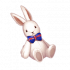 Icon Item Dandy Rabbit.png