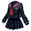 Icon Uniform Moon Memories F.png