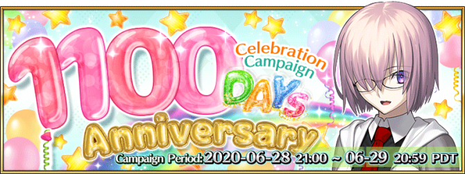 Event 1100th Day Celebration Campaign EN.png