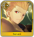 Icon Servant 012.png