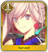 Icon Servant 153.png