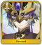 Icon Servant 227.png