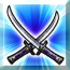 Skill Icon Double Attack Arts.png