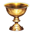 Icon Item Holy Grail.png