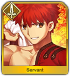 Icon Servant 302.png