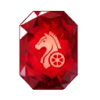 Icon Item Magic Gem of Rider.png