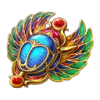 Icon Item Scarab of Wisdom.png