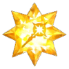 Icon Item Secret Gem of Caster.png