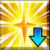 Skill Icon CStar Gather Down.png