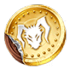 Icon Item Choco Coin of Berserker.png