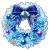 Icon Item Crystal Wreath.png