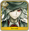 Icon Servant 096.png