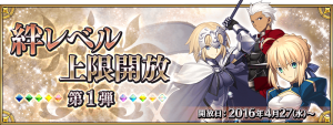 Event Bond Level Expansion Part I JP.png