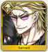 Icon Servant 115.png