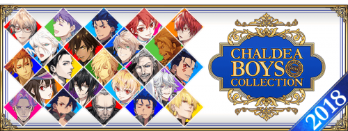 Event Chaldea Boys Collection 2018 JP.png
