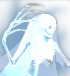 Icon Enemy Ghost.png