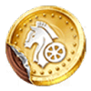 Icon Item Choco Coin of Rider.png