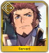 Icon Servant 212.png