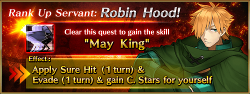 Robin Rank Up.png