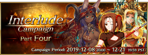 Event Interlude Campaign Part 4 EN.png