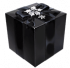 Icon Item Black Presents.png