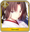 Icon Servant 091.png