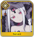 Icon Servant 289.png