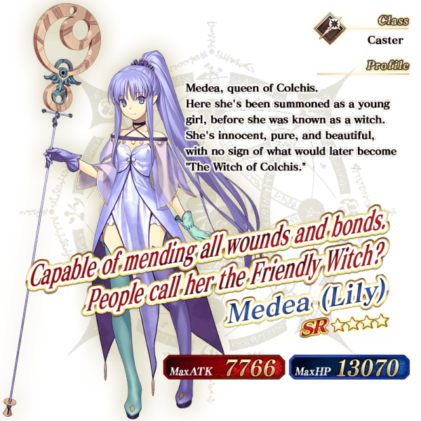Medea Lily Feature.png
