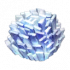 Icon Item Eternal Ice.png