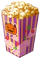Icon Item Skull Corn.png