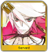 Icon Servant 085.png
