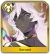 Icon Servant 247.png
