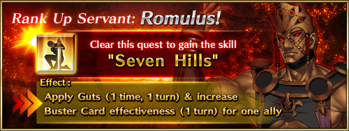 RomulusRank Up.png