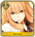 Icon Servant 165.png