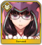 Icon Servant 189.png