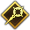 Icon Class Caster Gold.png
