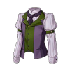 Icon Uniform Atlas Academy M.png