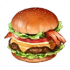 Icon Item Muscle Burger.png